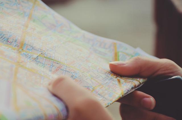 Wycieczka dla singla - wcale nie musi być nudno, gdy podróżujesz sam