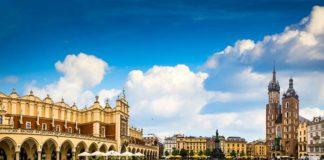 Noclegi oraz atrakcje w Krakowie - co warto zwiedzić podczas wypoczynku?