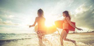 Ubezpieczenie turystyczne - co gwarantuje i kiedy warto je wykupić?