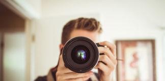 Wywoływanie zdjęć z wakacji - dlaczego warto i gdzie to zrobić?