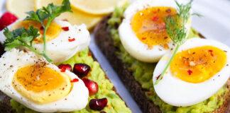 Produkty o niskim indeksie glikemicznym – podstawa diety cukrzycowej