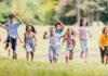 Jakie obozy młodzieżowe wybrać dla pociechy