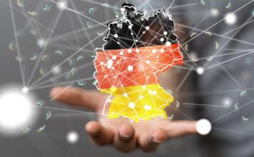 wyjazd na stałe do Niemiec