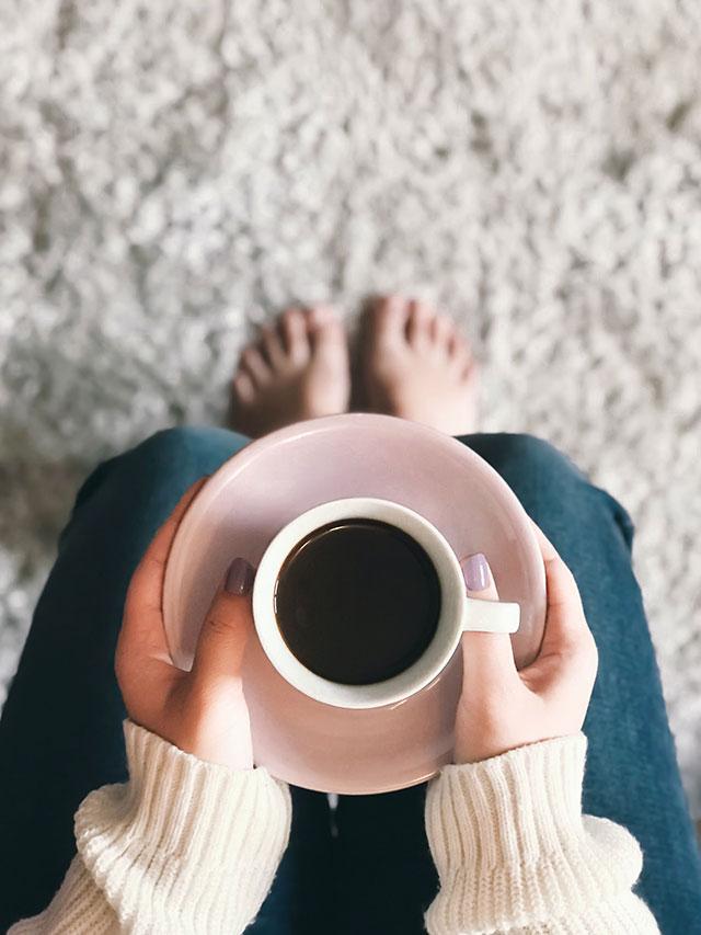 Czy da się samodzielnie przygotować smaczną kawę