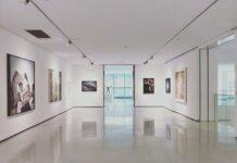 3 muzea literackie
